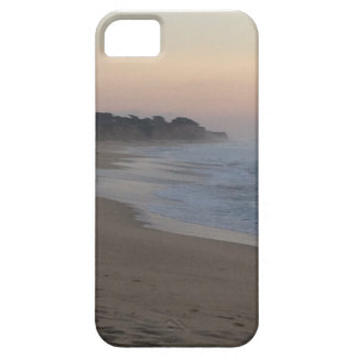 Gorgeous California Beach Sunset Case iPhone 5 Covers