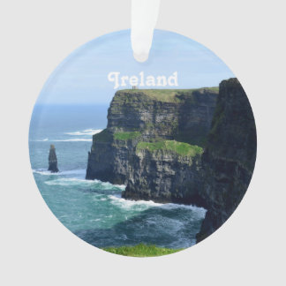 Gorgeous Cliffs of Moher