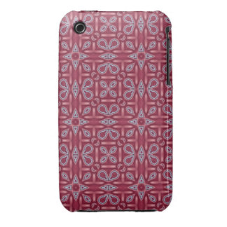 Gorgeous Digital Art Abstract Case-Mate iPhone 3 Case