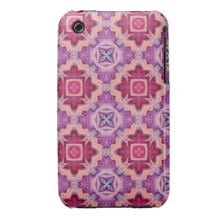 Gorgeous Digital Art Abstract iPhone 3 Case-Mate Cases