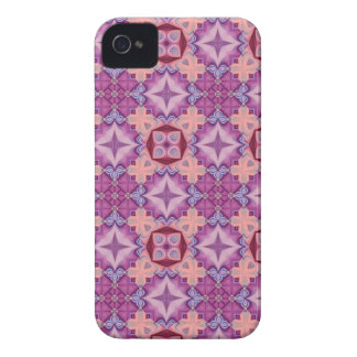 Gorgeous Digital Art Abstract iPhone 4 Case-Mate Cases