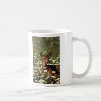 Gorgeous Fawn Mug