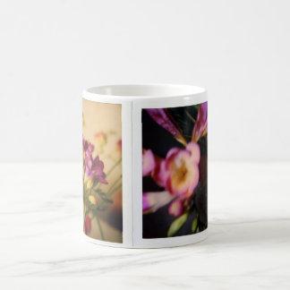 Gorgeous Freesia Flowers! Coffee Mug