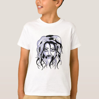 Gorgeous gothic T-Shirt