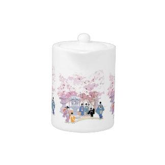 Gorgeous Japanese Cherry Blossom Home Decor