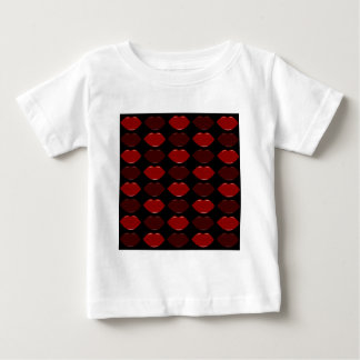 GORGEOUS LIPS BABY T-Shirt