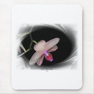 Gorgeous Petals 11 Mouse Pad