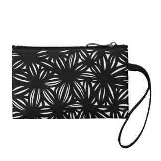 Gorgeous Principled Sparkling Energetic Coin Wallets