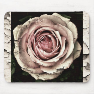 Gorgeous Rose Mouse Pad