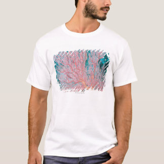 Gorgonian coral 3 T-Shirt