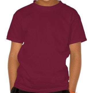 Gorgonocephalidae Red Tshirts