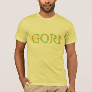 Gori T-Shirt