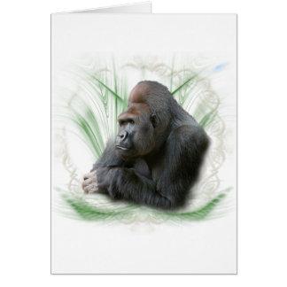 gorilla1 card