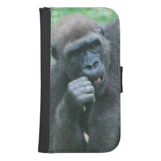 gorilla-107.jpg