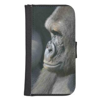 gorilla-11.jpg