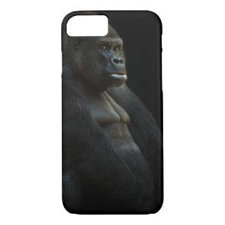 Gorilla 2 Cell Phone Case