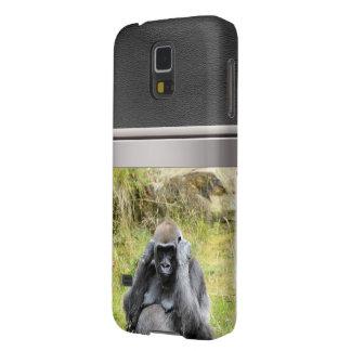 gorilla 7152 galaxy s5 cover