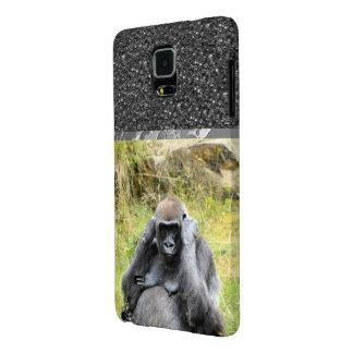 gorilla 7152 galaxy note 4 case