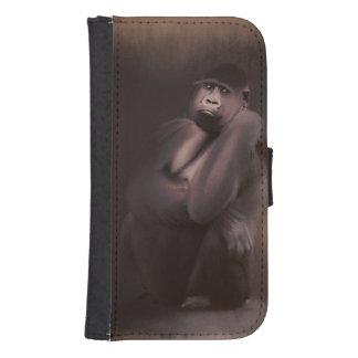 Gorilla Art Decor