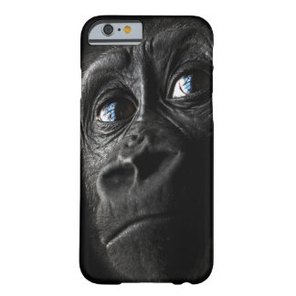 Gorilla Barely There iPhone 6 Case