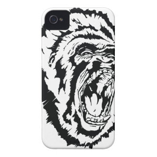 GORILLA BUSINESS iPhone 4 COVERS