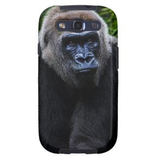 Gorilla Galaxy S3 Covers