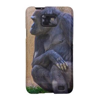 Gorilla Samsung Galaxy S2 Cover