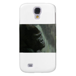 gorilla samsung galaxy s4 cover
