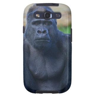 Gorilla Galaxy S3 Cases