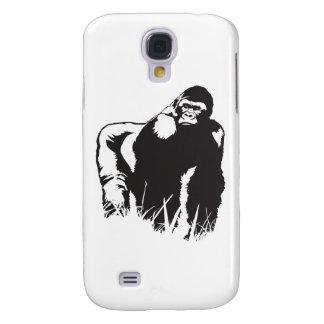 Gorilla Galaxy S4 Covers