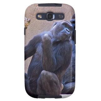 Gorilla Samsung Galaxy SIII Cover