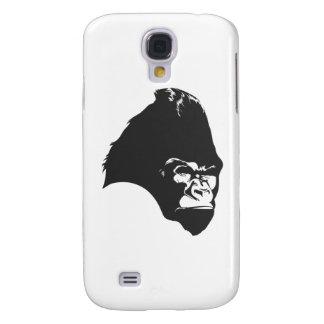 Gorilla Galaxy S4 Case