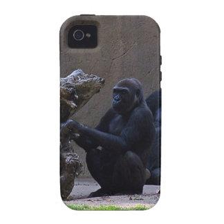 Gorilla iPhone 4 Covers