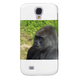 Gorilla Galaxy S4 Cover