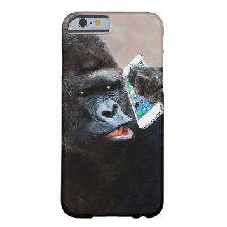 Gorilla Case