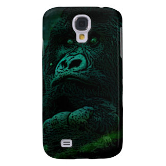 gorilla samsung galaxy s4 covers