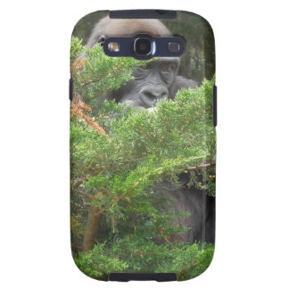 Gorilla Galaxy S3 Case