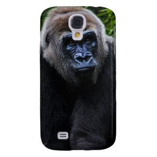 Gorilla HTC Vivid Cases