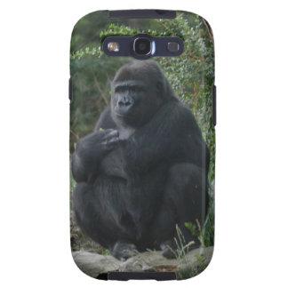 Gorilla Samsung Galaxy S3 Covers