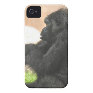 Gorilla iPhone 4 Cover