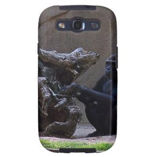 Gorilla Samsung Galaxy SIII Covers