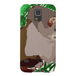 Gorilla Samsung Galaxy Nexus Cases