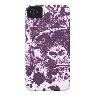 Gorilla Case-Mate iPhone 4 Case