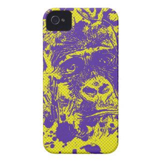 Gorilla Case-Mate iPhone 4 Cases