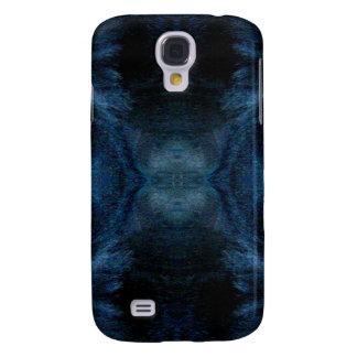 Gorilla Fur Galaxy S4 Case