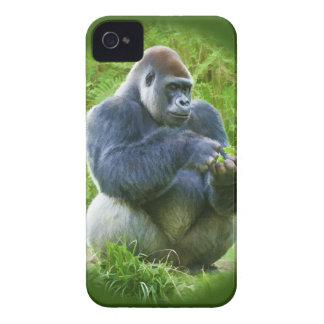 Gorilla iPhone 4 Case Mate Case