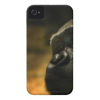 Gorilla iPhone 4 Case-Mate Case