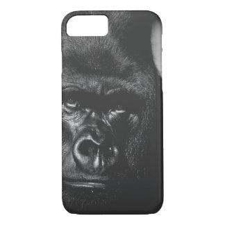gorilla iPhone 8/7 case