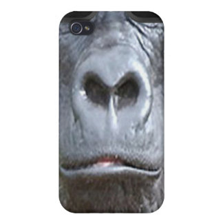 gorilla iphone case case for the iPhone 4