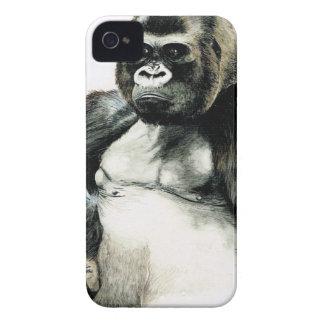 gorilla.jpg iPhone 4 covers